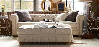 Value City Living Room Furniture Home Design Ideas - Value city furniture living room sets