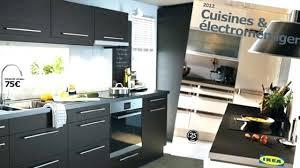 budget cuisine ikea meubles cuisine ikea occasion finest meuble bas cuisine ikea