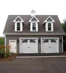 home hardware homes building plans home design and style home