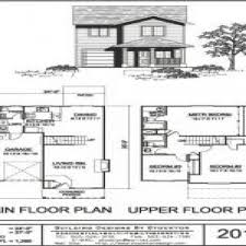 2 story small house plans small 2 story floor plans 1 storey house floor plan with luxamcc