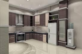 Contemporary Kitchen Design 2014 Kitchen Kosher Kitchen Design Designs Modern Homes Ideas Photos