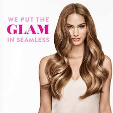 vpfashion hair extensions review in extensions