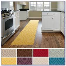 extra long bathroom runner rugs rugs home design ideas e5r5m0arkx