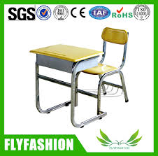 Folding Student Desk Chair by Student Desk For Primary School Student Desk For Primary School