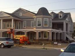 building a home in michigan philadelphia celebrity homes curbed philly