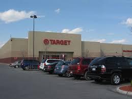wilmington target black friday store hours target in wilmington nc