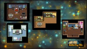 rpg maker vx ace modern day tiles resource pack on steam