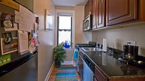 cheap 1 bedroom apartments in chicago cheapest apartments