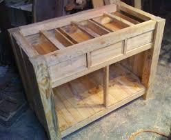 kitchen island build building a kitchen island build diy basic 0 quantiply co