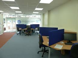 bureau office citizens advice bureau office interiors ltd