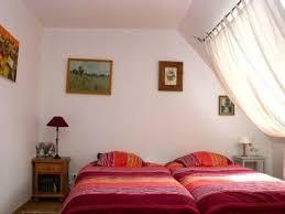 la chambre des propri aires location vacances raphaël