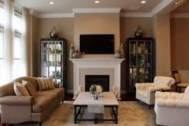 interiors home interior design styles defined interior design style guide