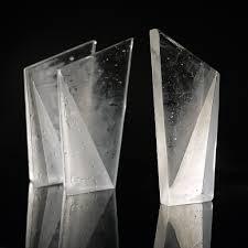 klaasikunst ja disain auhinnad