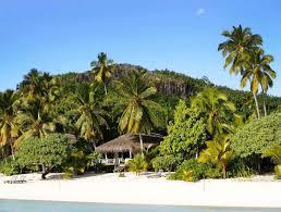 pacific resort aitutaki arutanga cook islands booking com