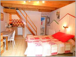 chambre hote la palmyre abordable chambre hote la palmyre décoration 1004021 chambre idées