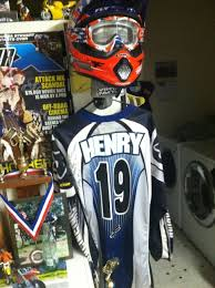 motocross gear toronto jerseys and other motocross collectables moto related