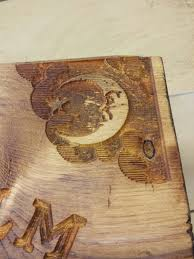 Ouija Board Coffee Table by Ouija Board Projects Inventables Community Forum