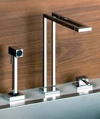 Bathroom Faucet Ideas Colors 40 Breathtaking And Unique Bathroom Faucets Its You Faucets And