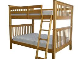 Bed Full Best Twin Over Twin Queen And Full Over Full Loft Style Bunk Beds