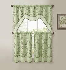 Green Kitchen Curtains Lime Green Kitchen Curtains Best Of Green Kitchen