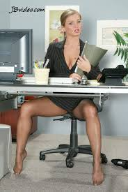 Secretary Fucked On Desk by The Secret Corner Of Your Office Good Pinterest Legs Toe