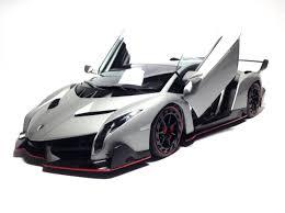Lamborghini Veneno Black - 1 18 autoart lamborghini veneno youtube