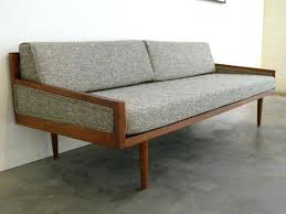 mid century modern chairs craigslist u2013 wizbabies club