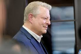 quotes about climate change al gore al gore u0027s an inconvenient sequel proves the planet is screwed with