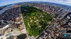 manhattan new york u2013 some of the most expensive real estate in