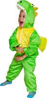 Dinosaur Halloween Costume Toddlers Fun Play Dinosaur Costume Animal Onesies Animal Costume 3 5