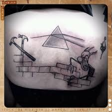 best pink floyd tattoos ever part 1 75 tattoos u2013 nsf