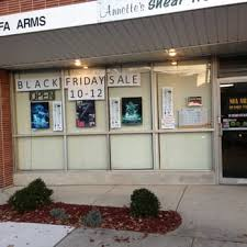 best black friday arms deals nfa arms guns u0026 ammo 10 s central ave fairborn oh phone
