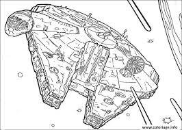 coloriage star wars 32 dessin à imprimer star wars pinterest
