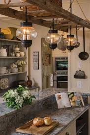 hanging light kitchen best 25 lantern lighting kitchen ideas only on pinterest