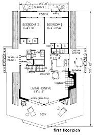 one cottage house plans a frame cottage house plans home deco plans