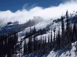 nature helps two more colorado ski areas open colorado