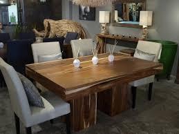 recherche table de cuisine table de cuisine en bois de grange recherche salle à