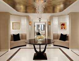 Chandeliers For Foyers Chandelier Stunning Contemporary Chandeliers For Foyer Galilee