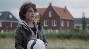 Seeking Season 1 Episode 1 Imdb Nieuwe Buren Tv Series 2014 Imdb