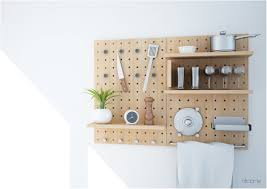 100 home kitchen katta designs modular kitchen door designs home kitchen katta designs modular kitchen door designs innovative home design