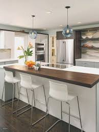 unique kitchen cabinet ideas 20 best of used storage cabinets vancouver cabinetshelves