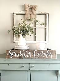 home decor shopping online decorations rustic country home decor ideas diy rustic home