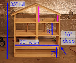 Doll House Plans Barbie Mansion by 171 Best Dollhouses Images On Pinterest Diy Buttons And