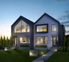 best 25 duplex house ideas on pinterest duplex house design