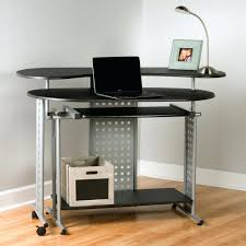 Black Ash Computer Desk Small Computer Desk With Hutch White Corner Desk With Hutch