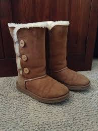 ugg s boot sale 43 best uggs images on shoes casual and boot