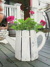 Front Door Planters by 245 Best Gardening Containers And Hanging Arrangements 2 Images