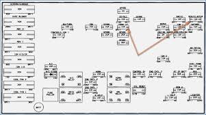 mitsubishi aj65fbta42 16dt power wiring diagram jmcdonald info