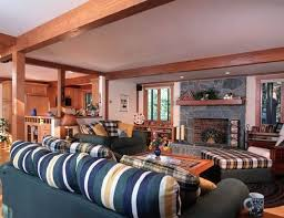 a fantastic timber frame under 2000 square feet