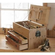 Fine Woodworking Multi Tool Review by Essential Tool Chest Plans But It Costs 10 36 I Think
